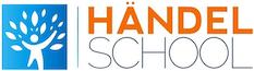 HÄNDEL SCHOOL